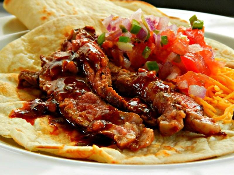 Carne Asada for Steak Tacos (or whatever else you'd like to make!)