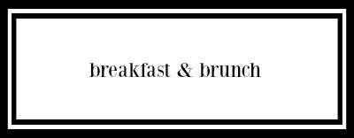 25 Ways to Use Leftover Aspargus Breakfast & Brunch