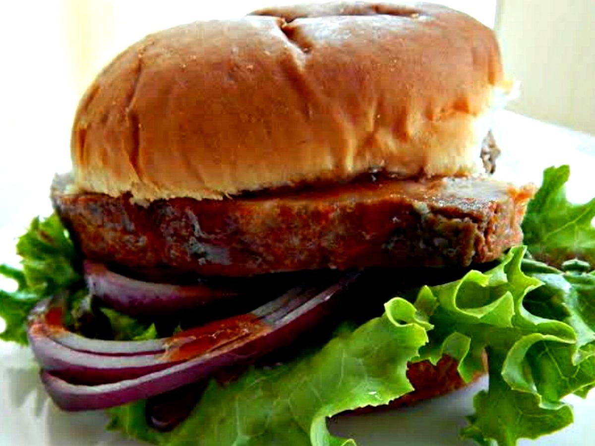 Cooks Illustrated Meatloaf A Favorite Frugal Hausfrau