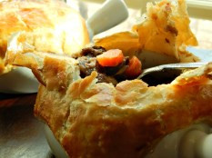 Guinness Beef Pies3
