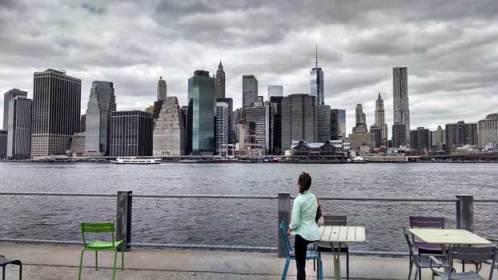 Brooklyn-Bridge_Park-1