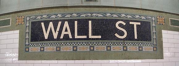 Wall Street Free Stock Trading