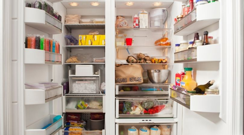 5 simple steps to create your first frugal meal plan