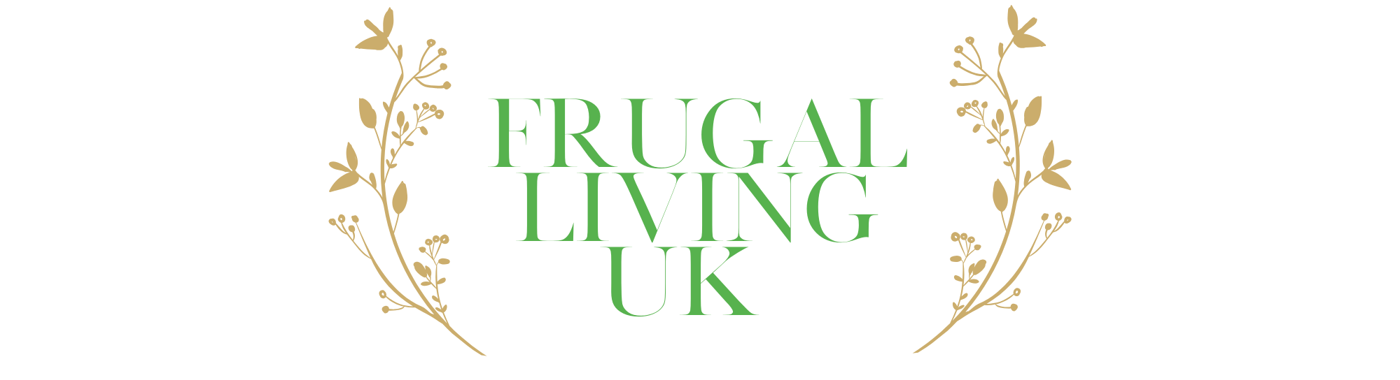 Frugal Living UK
