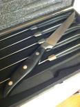 knives 3