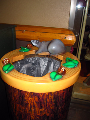 Great Wolf Lodge Review Frugal Novice