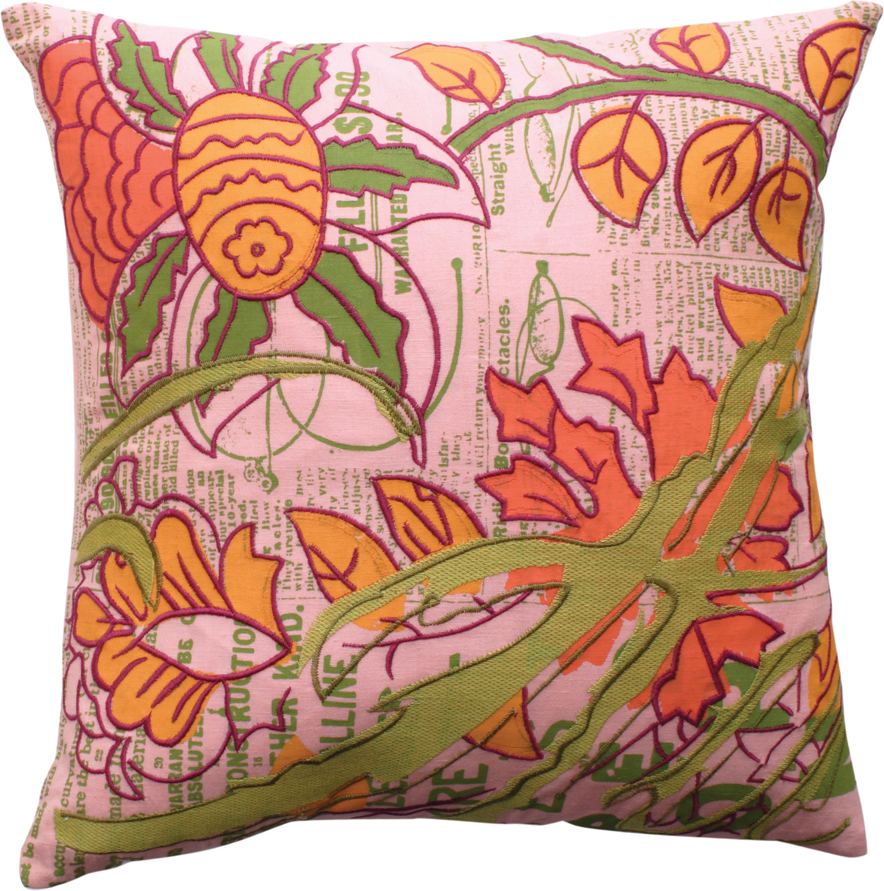 Turn Something Old Into Something Bold Home Decor On The