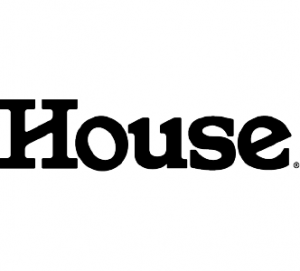 About House