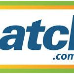 DEAL: $10 off Sitewide at Catch.com.au / Catch of the Day