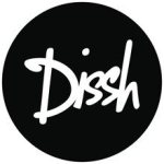 DEAL: Dissh – 20% off (until 31 January 2018)