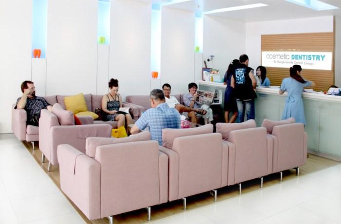 Bangkok-Smile-Dental-Clinic-Sukhumvit-21