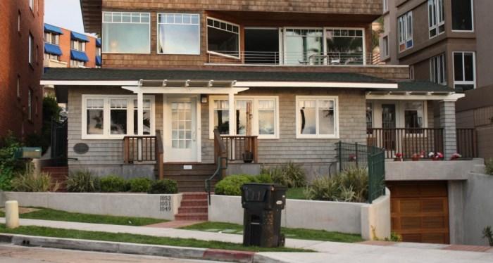 Build your empire! - Finding Great Rental Properties
