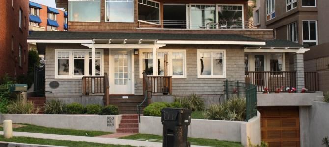 Finding Great Rental Properties