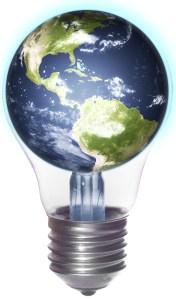 world-lamp-1236637(2)