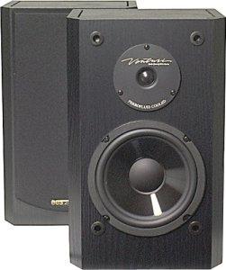bic-speakers