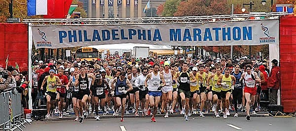phila-marathon