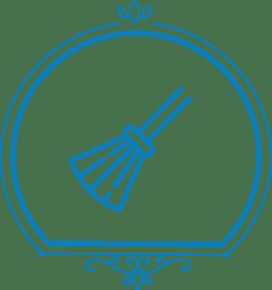 privat rengøring - 20 års erfaring