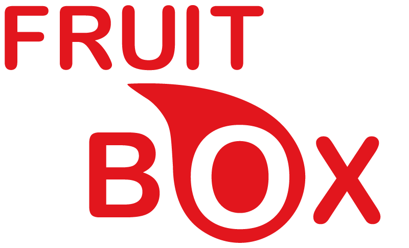 logo-fruit-box
