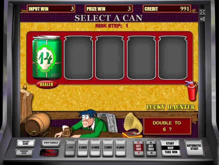 играть игровые автоматы пробки бесплатно