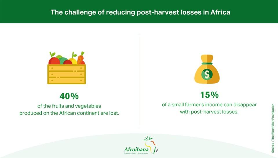 infographie_afruibana_agriculture_janv_EN.jpg