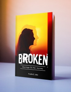 christian relationship story broken