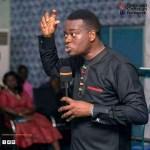 On bbnaija, Apostle Arome Osayi speaks