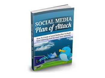SocialMediaAttack