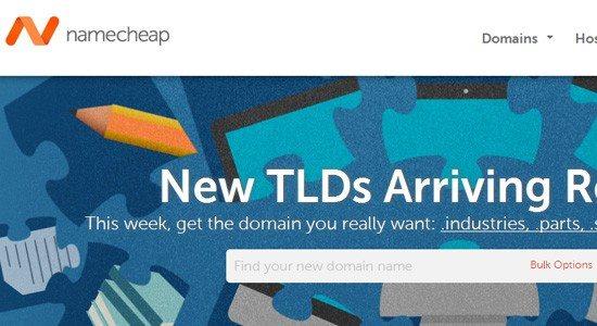 best-domain-registrar-01
