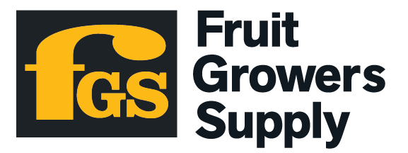 Fruit Growers Supply Company
