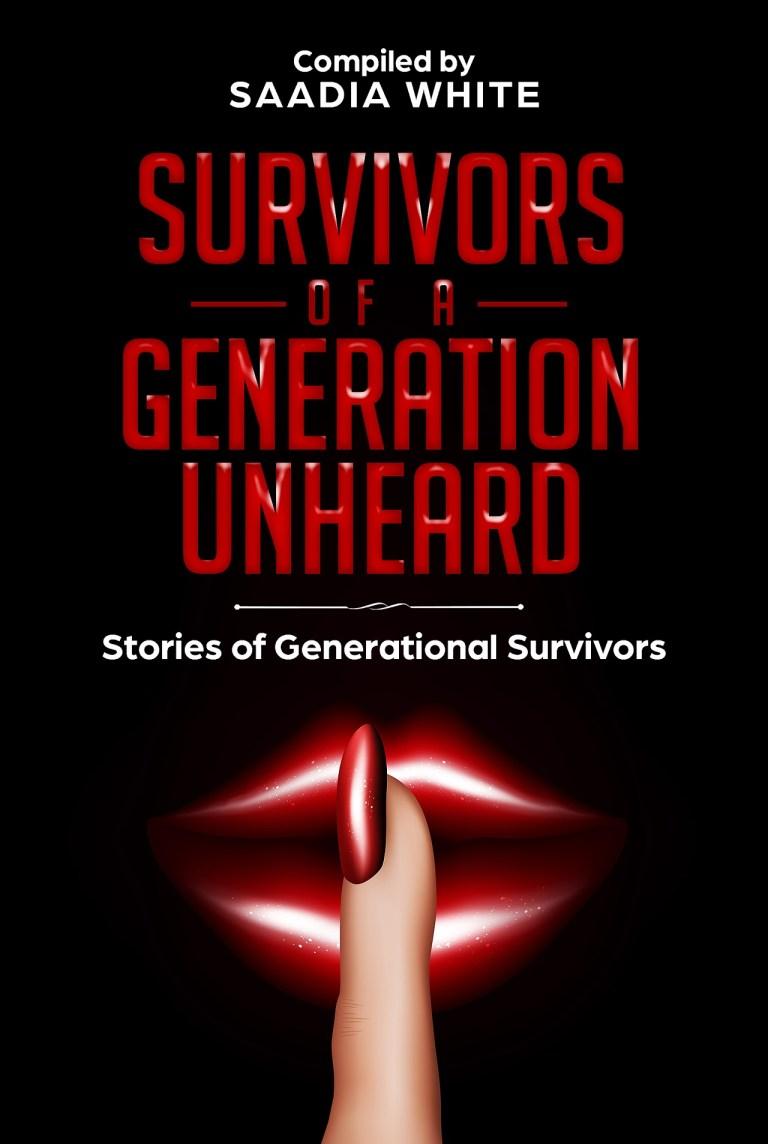 Generational Survivor Unheard