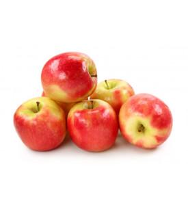 Яблоки купить оптом и в розницу в магазине ФрутОнлайн.