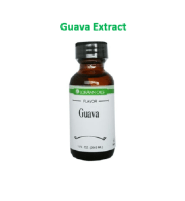 Guava Extract