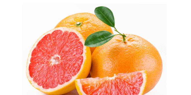 Grapefruit Allergy Symptoms Treatment
