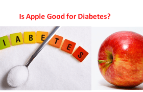 Is Apple Good for Diabetes?