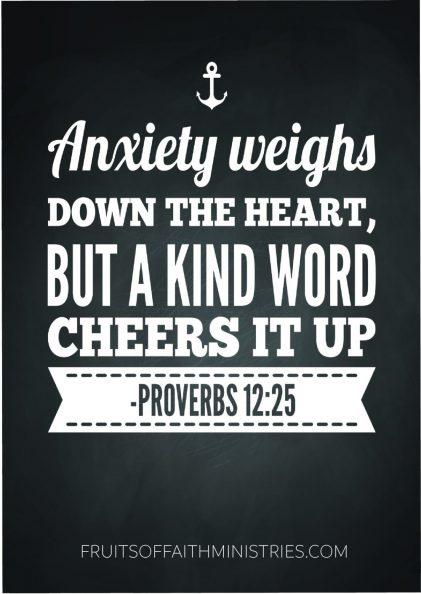 proverbs12-25