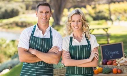 A zöldség-gyümölcs ÁFA-jának is az 5 százalékra csökkentését javasolja a NAK és A FruitVeB