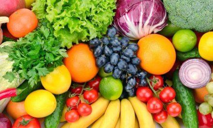 Több mint 2 milliárd forint a zöldség-gyümölcs termelői szervezeteknek
