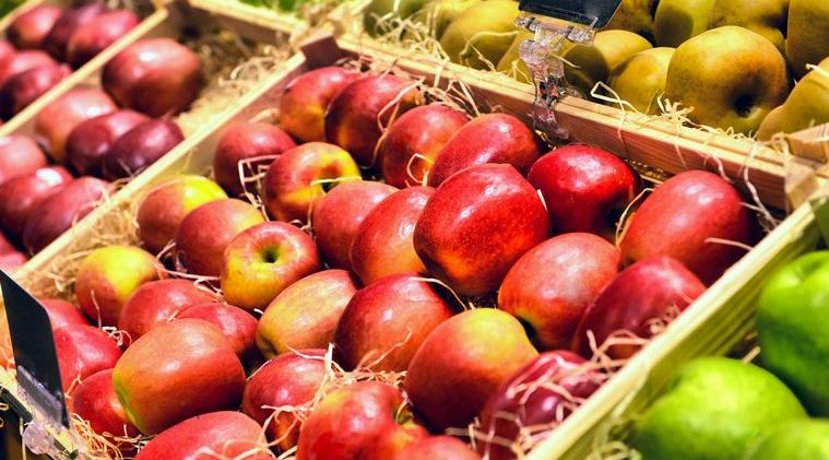 A globális almapiaci helyzet áttekintése és az idei évi várakozások