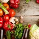 Meghívó: Zöldségtermelők téli továbbképzése