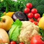 Csökkent a mezőgazdasági és élelmiszeripari termékek exportértéke 2018-ban