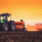 NAIK–AKI-integráció: még hatékonyabb agrárkutatás