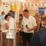 Hamarosan megnyitja kapuit a 28. Farmer Expo Nemzetközi Mezőgazdasági és Élelmiszeripari Vásár
