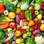 MEGHÍVÓ a Magyar Zöldség-Gyümölcs TÉSZ-ek és Kereskedők Egyesülete közgyűlésre