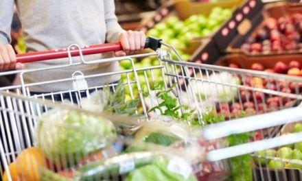Májusban lassult a mezőgazdasági termelői árak emelkedése