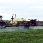 Elérhető a növényvédelmi gépfelülvizsgálat végzésére jogosultak listája