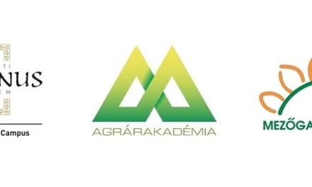 Meghívó: Agrárakadémia fórum