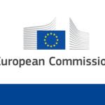 Az Európai Bizottság tanulmánya szerint a termelői szerveződések a gazdálkodók számára fontos eszközök