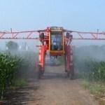 AGROMEDIUM – Digitális növényvédőszer-jegyzék és információs adatbázis a termelők szolgálatában