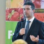 A termelői együttműködésben való részvétel biztonságot nyújt a termelőnek