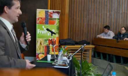 Rendezvény ajánló – Változások 2020 évnyitó kertészeti konferencia
